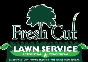 fresh_cut_logo